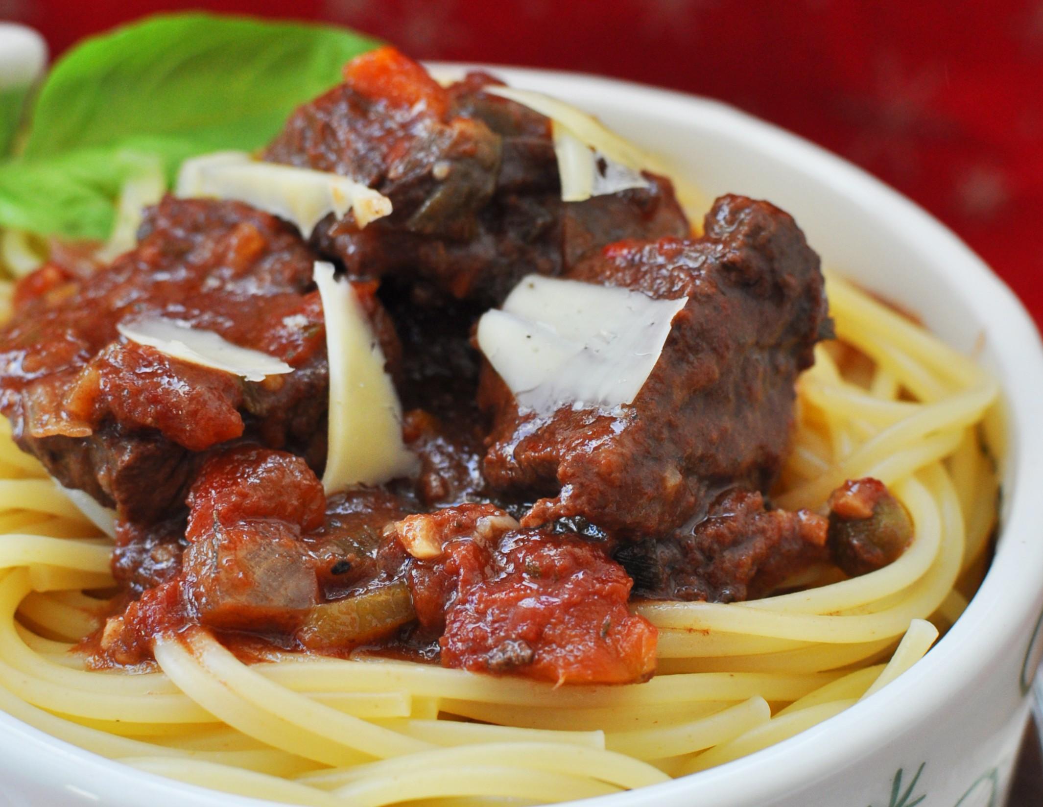 Рецепты домашних заготовок на зиму из кабачков